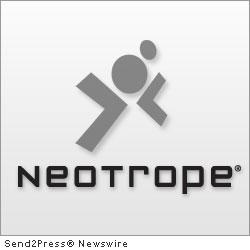 NEOTROPE